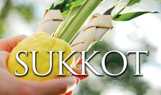 Sukkot – The Reason for Our Joy! – Oct. 17 – Oct. 23 – Jewels of ...