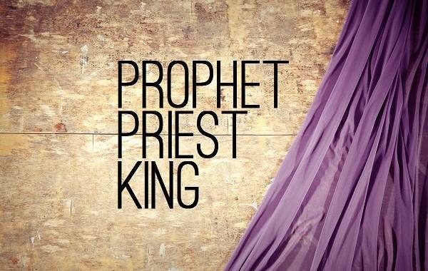 prophet priest king servant shoftim aug 22. Black Bedroom Furniture Sets. Home Design Ideas