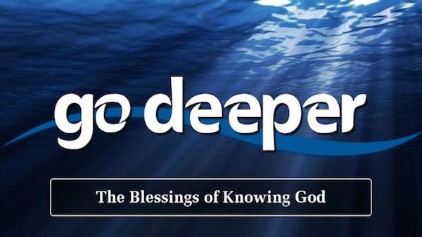 blessing-go-deeper-blessings-web-sm
