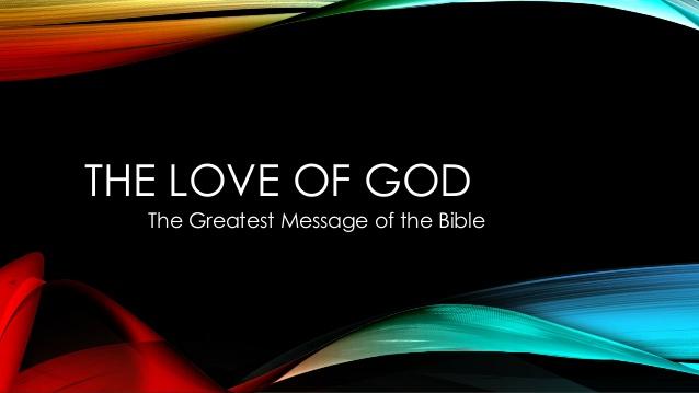psalm gods greatest hits - 638×359