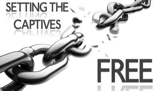Captives-setting-free.jpg