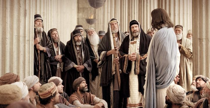 Image result for image of pharisees